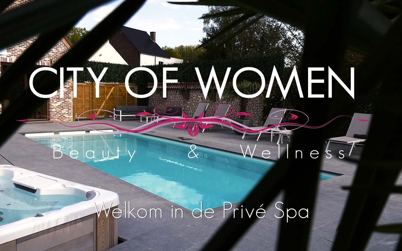 All Publi - Drone Promotions - City Of Women