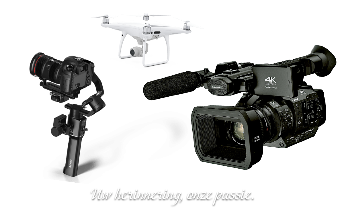 All Publi - Drone Promotions
